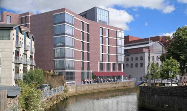 Brewery-Quarter-STW-Student-Housing-view-16-optB---crop