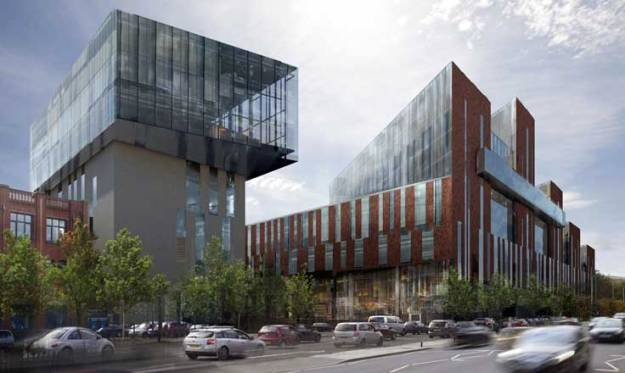 UU_Campus-University_of_Ulster-01
